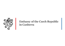 Embassy of the Czech Republic in Canberra