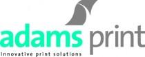 Adams Print