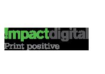 Impact Digital