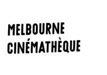 Melbourne Cinémathèque