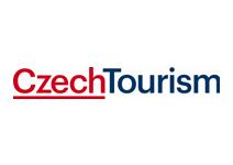Czech Tourism