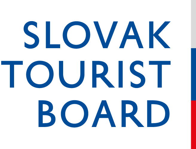 Slovak Tourist Board